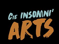 logo insomniarts
